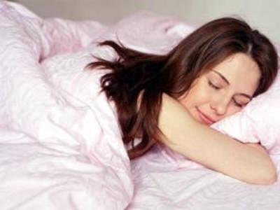 Сон и явь