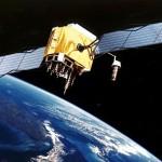 Спутники-шпионы НАСА не будут смотреть на Землю