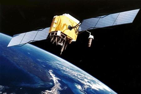 Спутники-шпионы НАСА