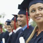 Понятие и цели опережающего образования