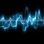 Информационные волны Ценнека объединят все наши технические устройства