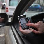 Будущее платежей за цифровыми квитанциями, доступными на мобильных телефонах