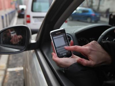 Будущее платежей за цифровыми квитанциями доступных на мобильных телефонах