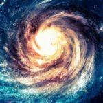 Астрофизика. Развитие астрофотометрии в начале 20 века.